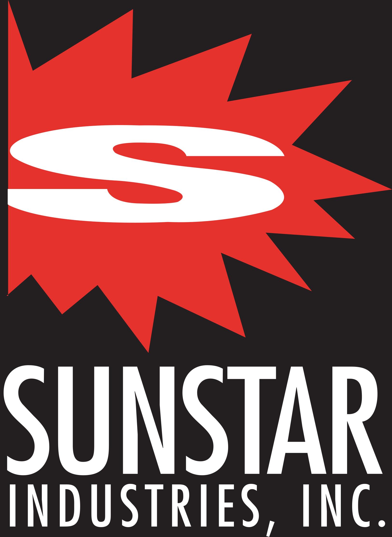 logo2021_a